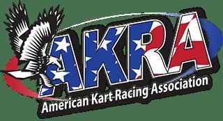 akra kart karting racing