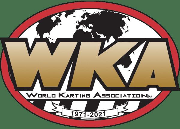 World Karting Association racing