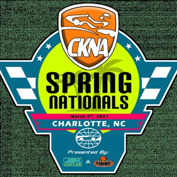 cup karts spring nationals charlotte