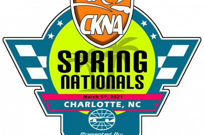 cup karts spring nationals charlotte