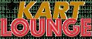 Kart Lounge