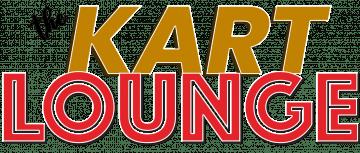 Kart Racing News - Sprint and Road Race