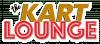 The Kart Lounge