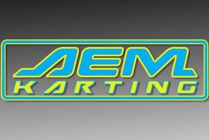 aem karting